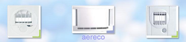 aereco_1