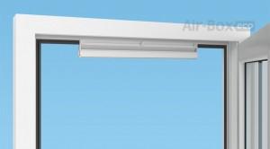 air-box-eco-mont-2