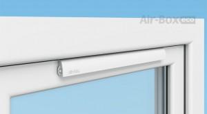 air-box-eco-montiran1