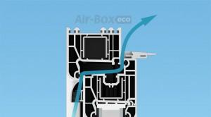 air-box-eco-shema