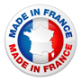 made_in_france-web-1