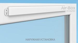 obiknovena-kozirka-1