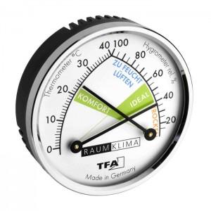 tfa-452024-new