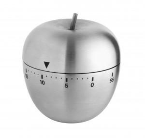 timer-apple