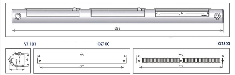 vt-100-chertej
